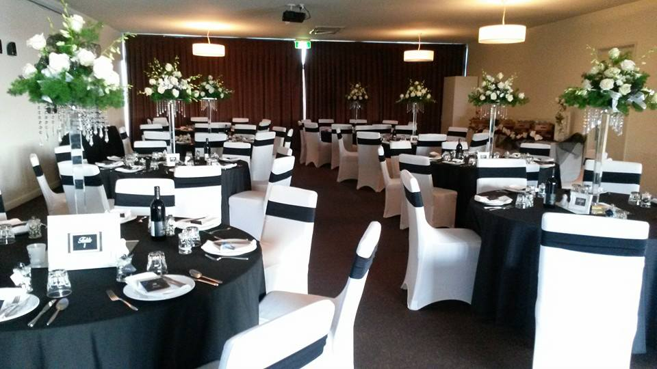 barwon heads resort gay wedding venue