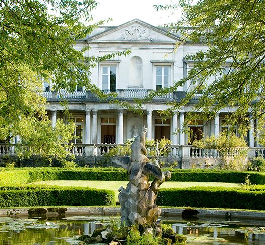 grove house london gay wedding venue