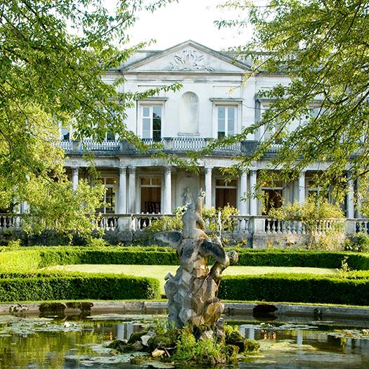 grove house london gay wedding venue