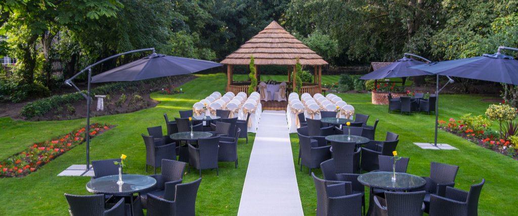 grove house hotel wirral gay wedding venue