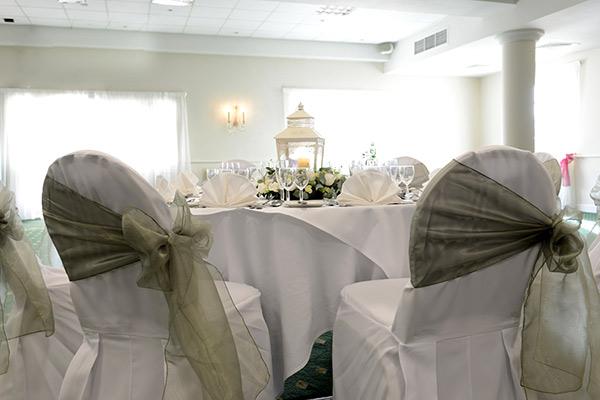 hallgarth gay wedding venue